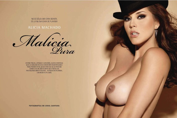 alicia-machado-nu-topless