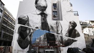 grafiti-17-10-3