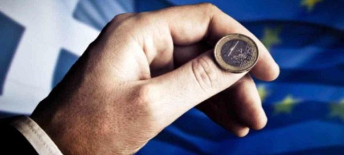Ευκλ. Τσακαλώτος: Θα ακολουθήσει δεύτερη και τρίτη έκδοση ομολόγου – Αντλήθηκαν 3 δισ. με επιτόκιο στο 4,375%
