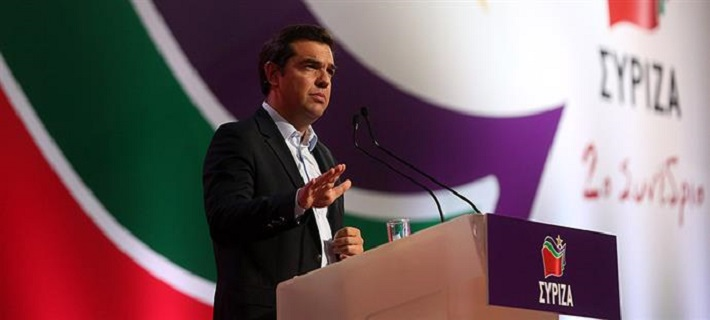 tsipras-sinedrio