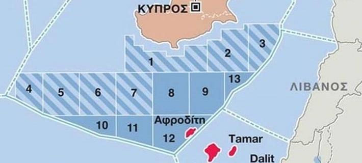 cyprus_aoz