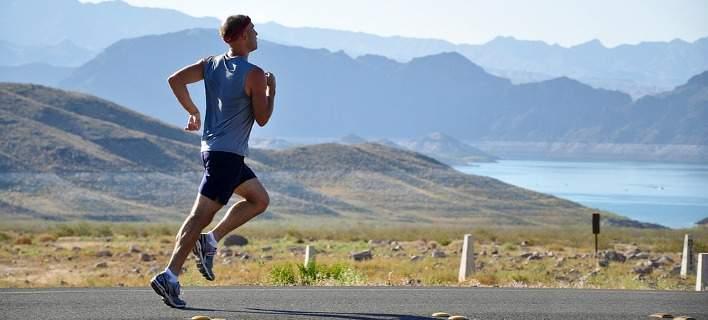runner-708