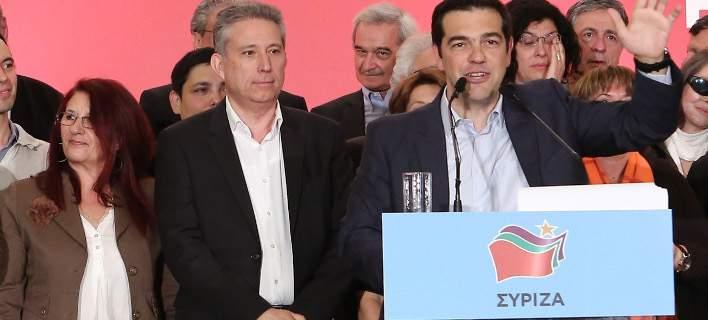 xrysogonos_tsipras