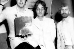john_lennon_paul_mccartney_magic_alex