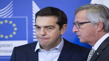 junker-tsipras