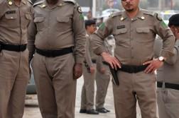 saudi-arabia-police