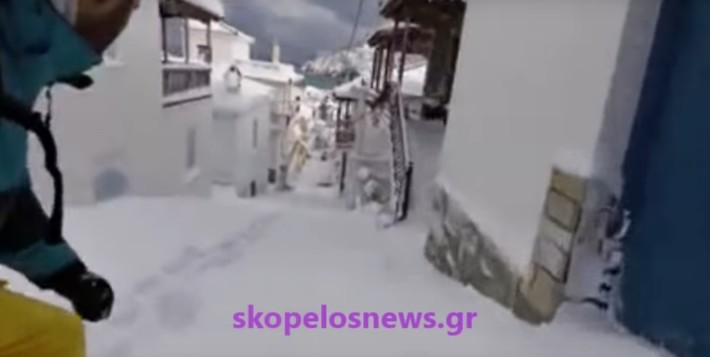 snowboard_skopelos
