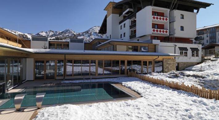 sonenpalle_hotel