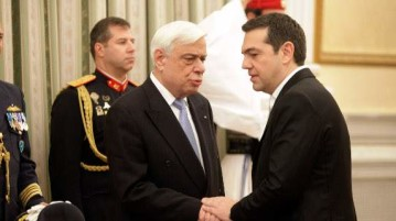 tsipras-pavlopoulos