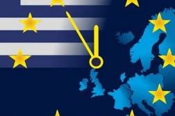 economist-intelligence-unit_greece