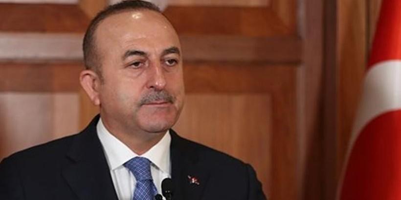 Συνεχίζουν να προκαλούν οι Τούρκοι – Τσαβούσογλου: «Αν θέλαμε να ανέβουμε στα Ίμια θα το κάναμε»