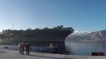 us-carrier-goerge-bush