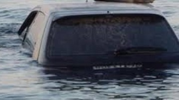 autokinito-thalassa
