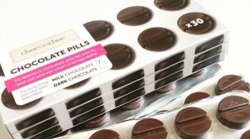 chocolate_pills