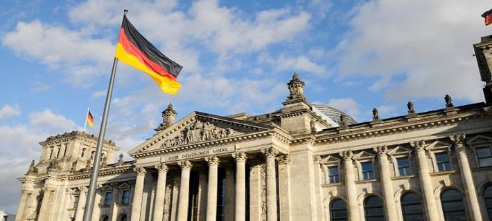 Αποκάλυψη Spiegel: Οι Γερμανοί κατασκόπευαν την Ιντερπόλ και το ελληνικό γραφείο εκεί