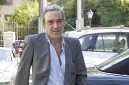 thomas_mitropoulos