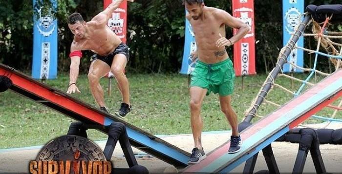 Ποιός θα είναι ο νικητής του Survivor – Το μεγάλο φαβορί
