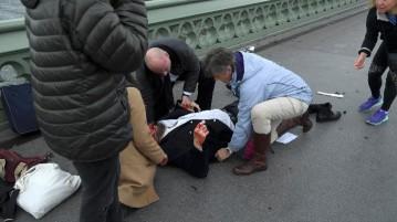 london_attack3
