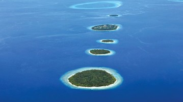 maldives_islands