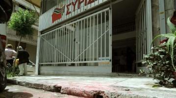 syriza708bogies