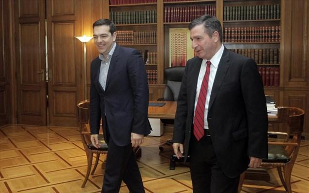 tsipras-kaminis