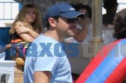 tsipras_naxos2-696x452
