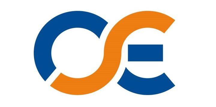 Αποτέλεσμα εικόνας για οσε logo