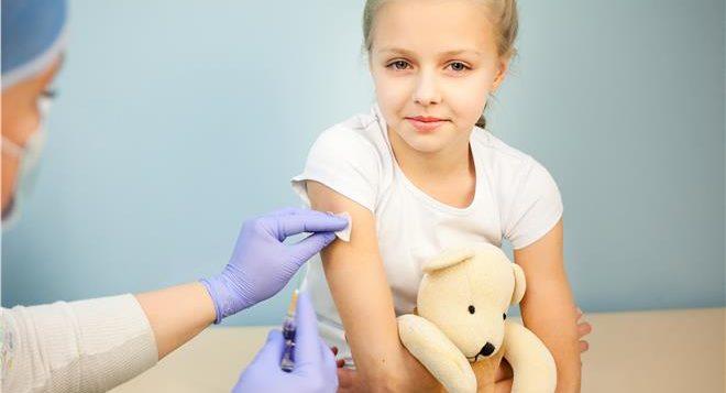 Συστάσεις από την Ελληνική Παιδιατρική Εταιρεία για την επιδημική έξαρση της ιλαράς