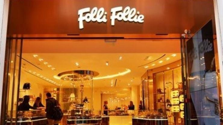 646084d7e2 Γνωστός εφοπλιστής καταθέτει πρόταση για την εξαγορά της Folli Follie