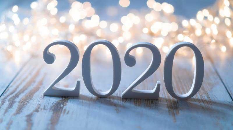 Ποιες θα είναι οι αργίες το 2020 – Ποιες είναι μεσοβδόμαδα και ποιες όχι
