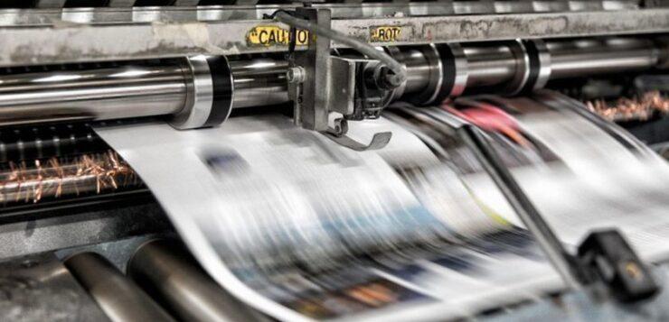 Οι πρώτες σελίδες -των αθλητικών εφημερίδων,- σήμερα -Παρασκευή 22 Ιανουαρίου 2021