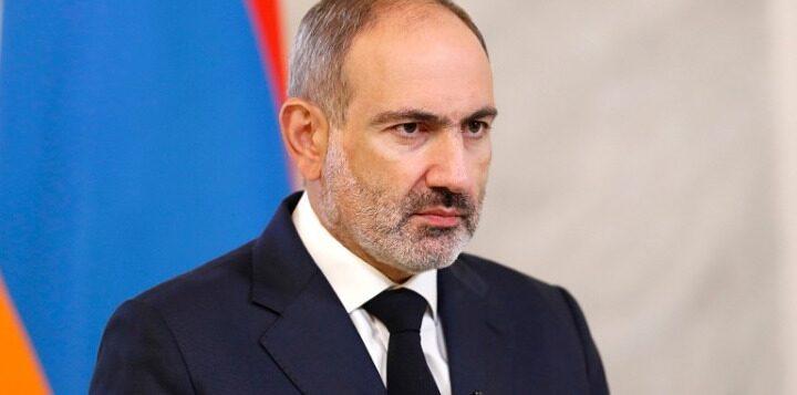 Αρμενία: Ζήτησε τη βοήθεια της Ρωσίας για να υπάρξουν εγγυήσεις για την ασφάλειά της