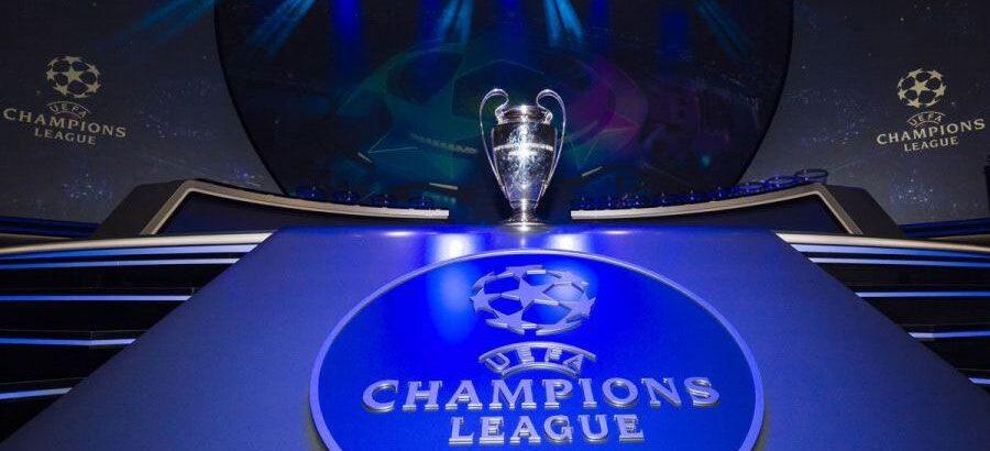 Το Πόρτο επικρατέστερο για τον τελικό του Champions League