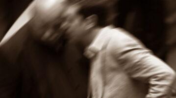 Αποκάλυψη 15minutes.gr: Αυτός είναι ο πραγματικός αρχηγός της «Ομπρέλας»
