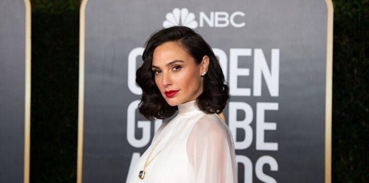 Διάσημος σκηνοθέτης απείλησε την ηθοποιό Γκαλ Γκαντότ