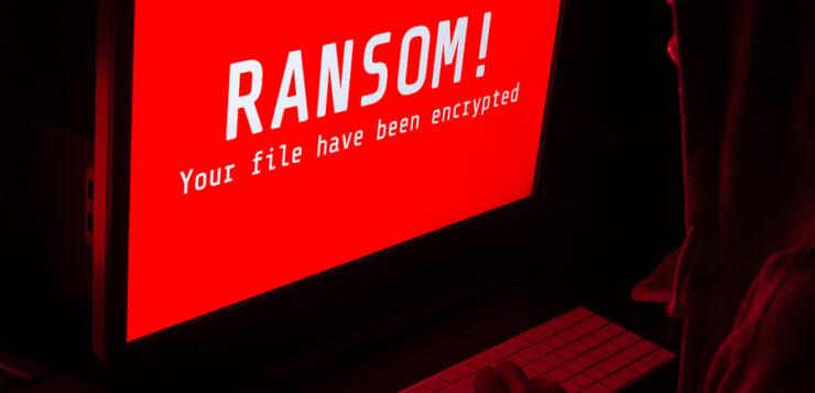 Η Kaspersky ρίχνει φως στο οικοσύστημα των προγραμμάτων ransomware