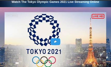 Oι 5 κορυφαίες ψηφιακές απάτες με δόλωμα τους Ολυμπιακούς Αγώνες