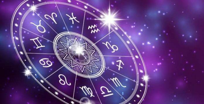 Οι αστρολογικές προβλέψεις για τη νέα εβδομάδα – Οι εντάσεις της Πανσελήνου και ο ανάδρομος Ερμής