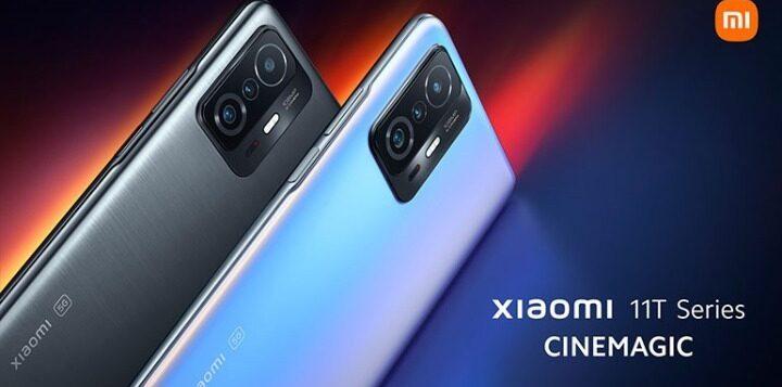 Επενδύει στη συνεργασία της με την Xiaomi η Info Quest Technologies